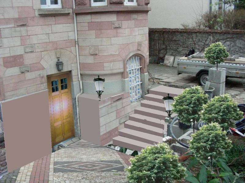 Ansicht Eingang-01