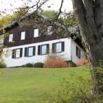 Anwesen in Reifenberg