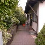 Bungalow in Dietzenbach