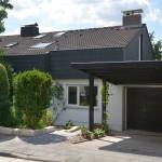 Einfamilienhaus in Dreieichenhain
