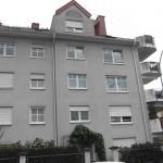 Eigentumswohnung in Frankfurt