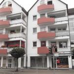Eigentumswohnung in Langen