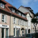 Eigentumswohnung in Neu-Isenburg