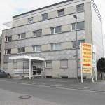 Geschäftshaus in Dreieich