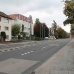 Gewerbegrundstück in Bad Homburg