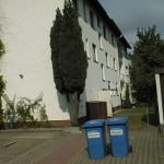 Mehrfamilienhaus inLangen