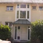 Wohnhaus in Oberursel