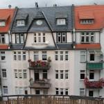 Wohnhaus in Jena