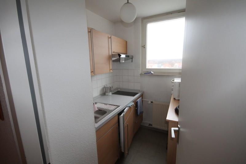 Ger umige 1 zimmer wohnung mit fernblick sauna for Wohnung mieten neu isenburg